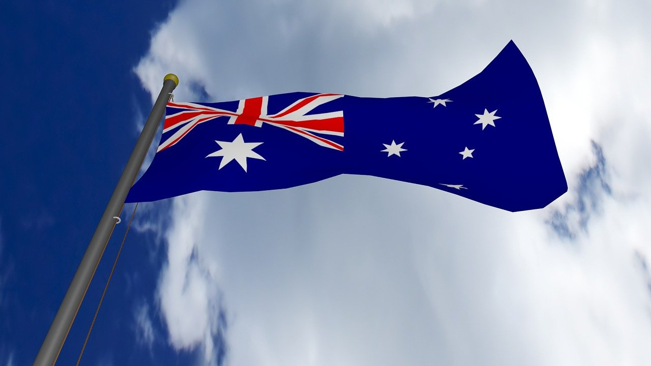 Thumbnail image for People from over 150 countries become citizens on Australia Day