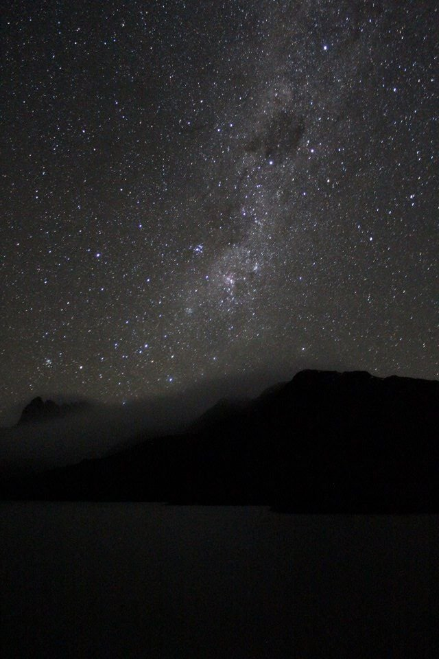 Cradle Mountain night sky.-10367721_10154464197575537_1956036947701564865_n.jpg