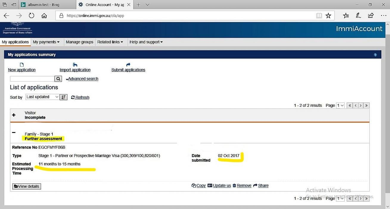 Offshore Spouse Visa Processing Times at the London Embassy-180306_immiacountstatus.capture-2-_li.jpg