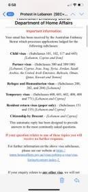 Partner visa (309) processing time from Beirut office-342a7fa7-22ba-4907-b698-7698906c31a7_1572076864501.jpg