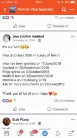 Partner visa (309) processing time from Beirut office-4e95a097-8379-4845-8a8e-8d06bcb9bb52_1561015325814.jpg