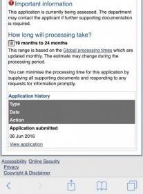 Permanent Partner Visa (Subclass 801) Waiting Group-55a01539-7145-402b-a41d-8620fa476bba_1552725511510.jpg