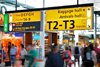Thumbnail image for International travellers face more confusion and delays at airports in Australia