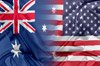 Thumbnail image for Trump is latest world leader to praise Australia's point based visa system