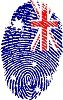 Thumbnail image for Australia using biometrics to police immigration and citizenship