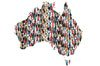 Thumbnail image for Approvals for citizenship applications rise steeply in Australia