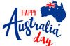 Thumbnail image for Government Ministers defend Australia Day as 13,000 become new citizens