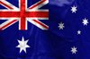 Thumbnail image for Australia sees rush of applications for citizenship as future of change is uncertain