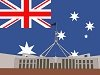 Thumbnail image for Australian Immigration and Customs departments to merge in July