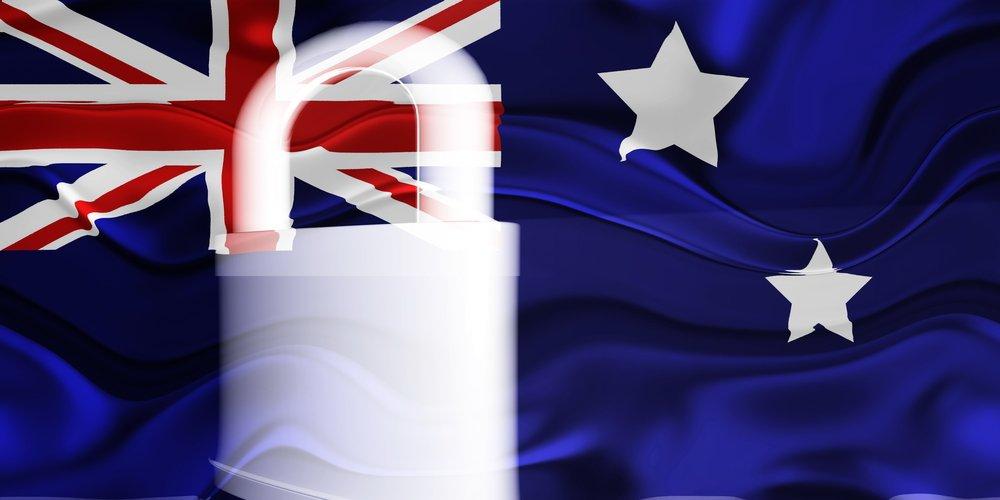 Australia Security