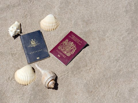 6 cơn ác mộng có thể xảy đến khi đi du lịch