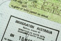 Thumbnail image for Immigration to Australia