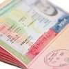 Thumbnail image for Almost 200,000 Australian visas available for next financial year