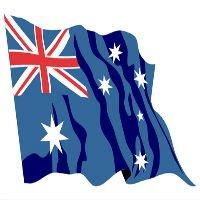 australiaflagIMAGE200