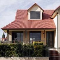 Housing boom hits Australia