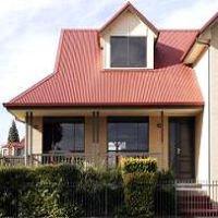 australiahouse200b