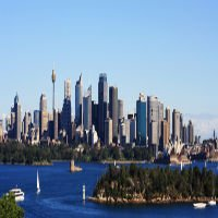 Thumbnail image for Property rents soaring in some Australian cities