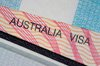 Thumbnail image for Regional visa change is on the cards in Australia, new Immigration Minister suggests