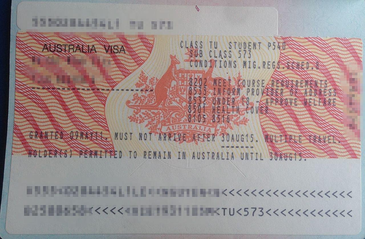 Australian_student_visa