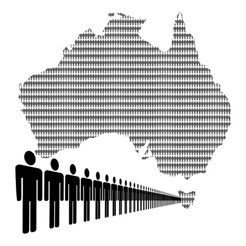 Thumbnail image for Australian employers could pay more to bring in foreign workers
