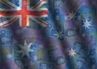 Thumbnail image for Jobs lost as Australian banking sector looks to Asia