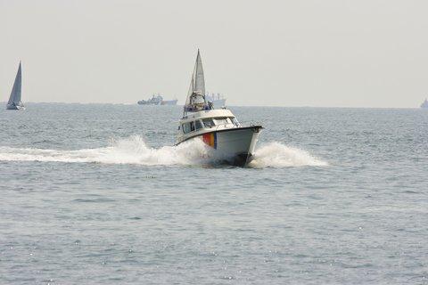 illegal boat arrivals australia