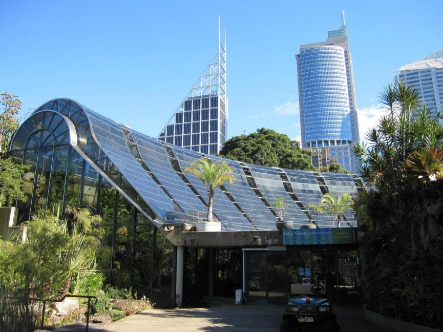 Sydney Botanic Gardens-botanic-gardens-arc.jpg
