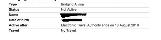Will I be able to leave australia before BVA start?-bvbend.jpg
