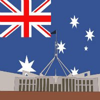 Thumbnail image for Moving to Canberra