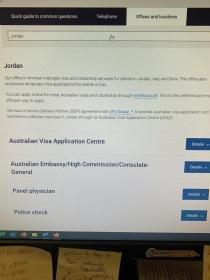 Partner visa (309) processing time from Beirut office-cf481206-26f5-4cbd-ba39-ea56ae697c53_1581736079214.jpg