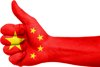 Thumbnail image for Australian business events sector welcomes new visa arrangements for Chinese