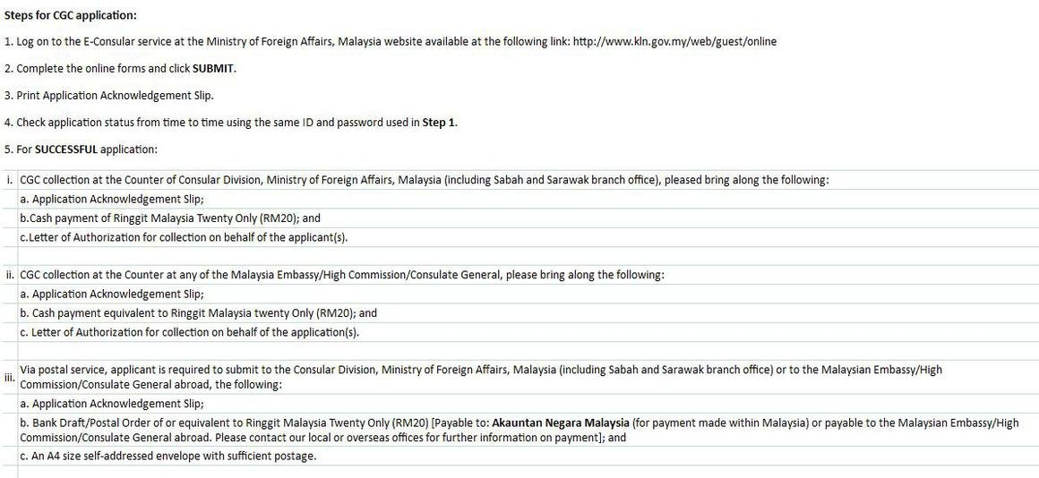 Malaysia Certificate of Good Conduct-cogc.jpg