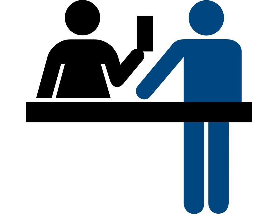 customs-boarder-control