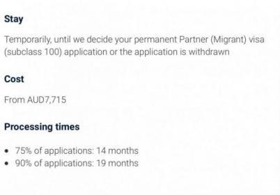 Offshore Partner Visa 309/100 Waiting Room-d042e7c0-a174-426a-86e6-ef3ed4489bc0_1562105246228.jpg