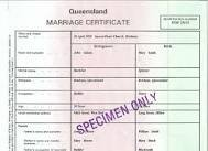 Partner Visa Application. Is MArriage extract same as a marriage cert?-download.jpg