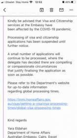 Offshore Partner Visa 309/100 Waiting Room-eb4e615e-4581-4421-9058-44a3dc9d99dc_1590096923584.jpg