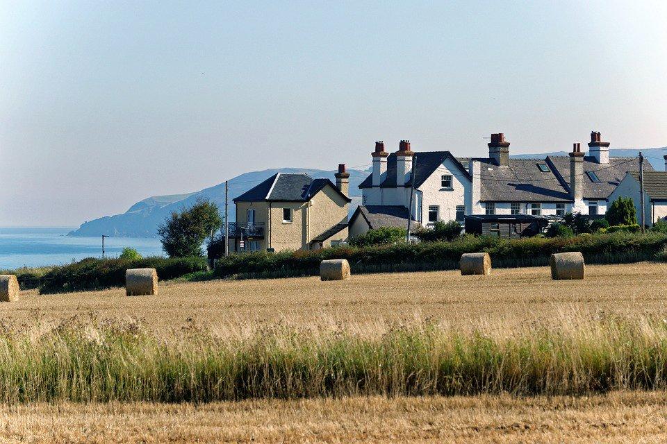 farmland-rural-town