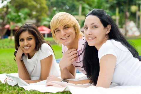 Temporary graduate visa available for overseas students in Australia