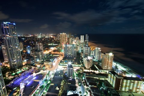 Thumbnail image for DIAC closing office on Gold Coast