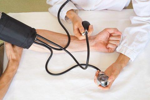 healthcareAUSTRALIA