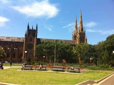 Australia Images-image-2676251353.jpg
