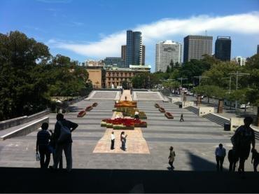 Australia Images-image-4289478204.jpg