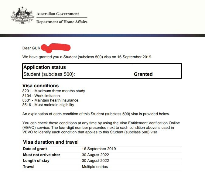 500 subsequent entrant dependent visa processing time-img-20190916-wa0000_1568609567051.jpg