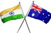 Thumbnail image for Australia extends online visa applications to Indian nationals