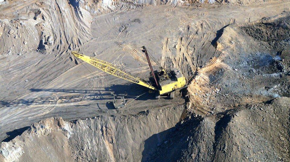 mining-energy-resources