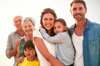 Thumbnail image for Parent visas are becoming too costly for families in Australia