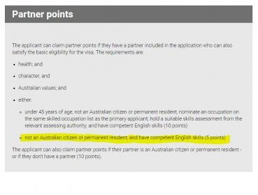 New rules for partner points-partner-point-definition.jpg