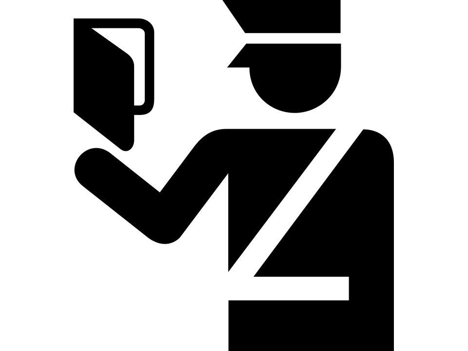 police-passport-immigration