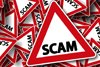 Thumbnail image for Officials ask Australia visa applicants to be aware of scams