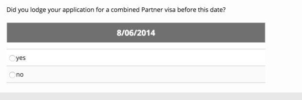 partner permanent visa (801 visa) waiting group!!!-screen-shot-2016-04-08-10.58.24-pm.jpg
